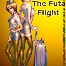 The Futa Flight