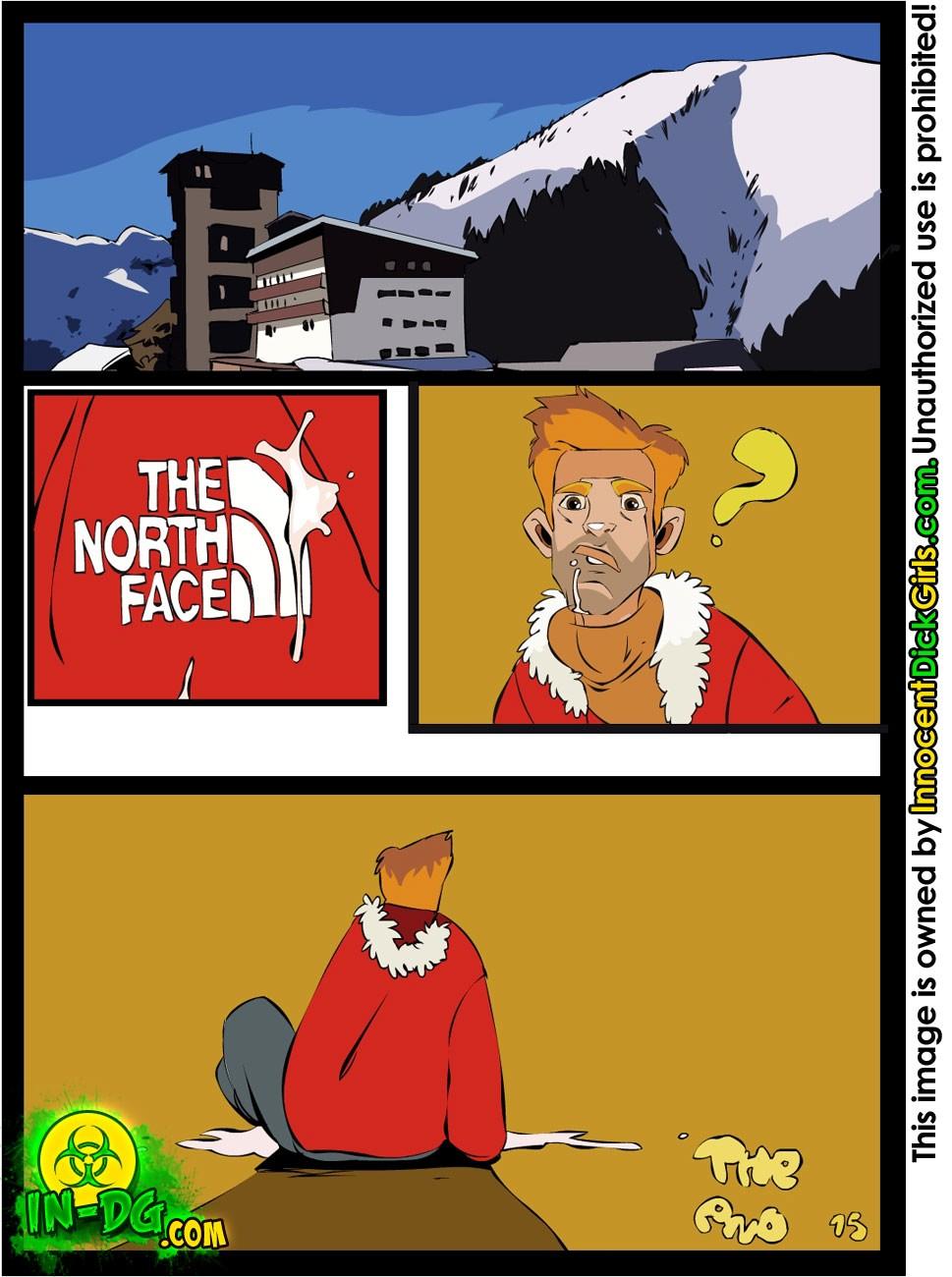 The Free Ski Pass 015