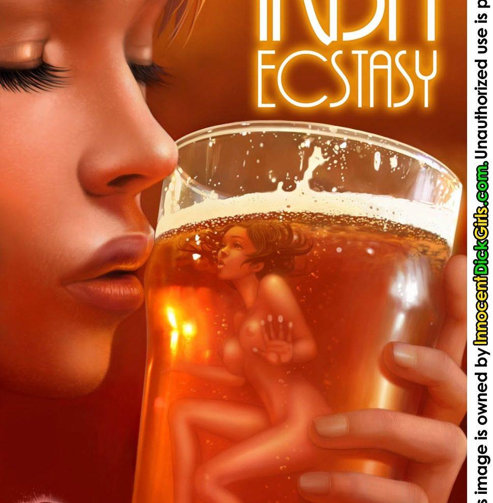 The Irish Ecstasy