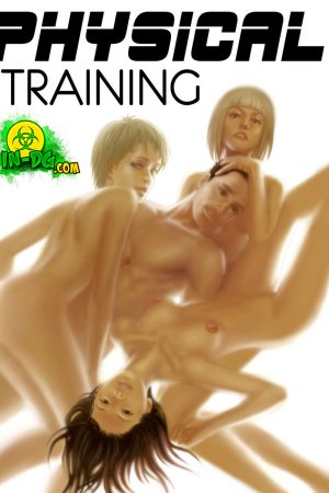 The Physical Training