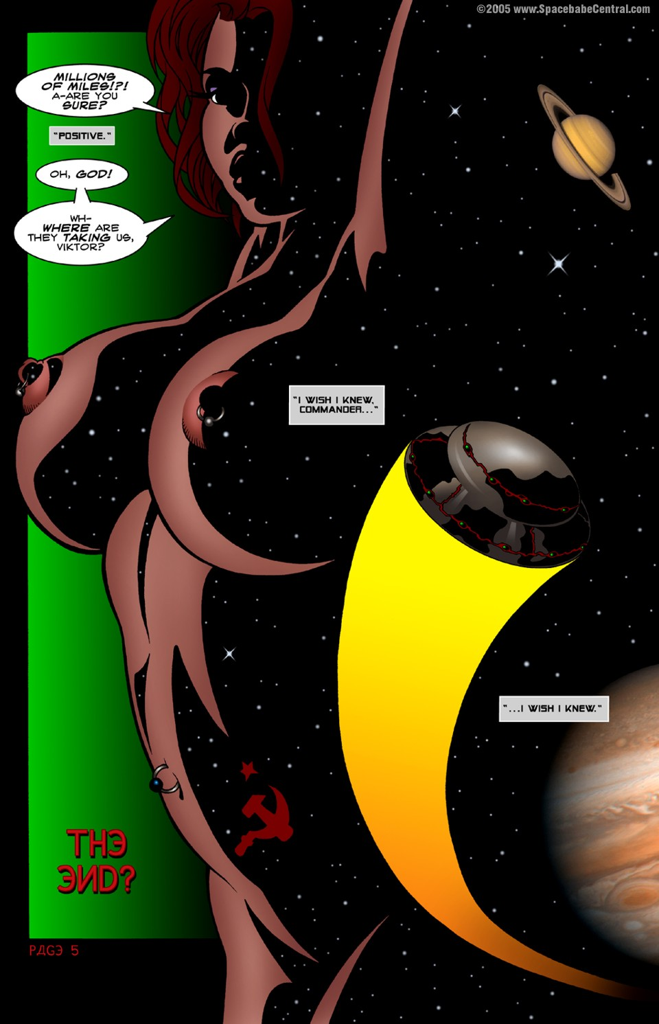 Part05.Page005