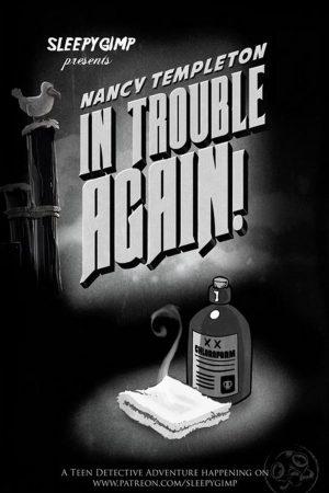 nancy_in_trouble